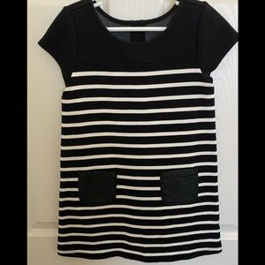 GYMBOREE- Girl's Dress- Size 6